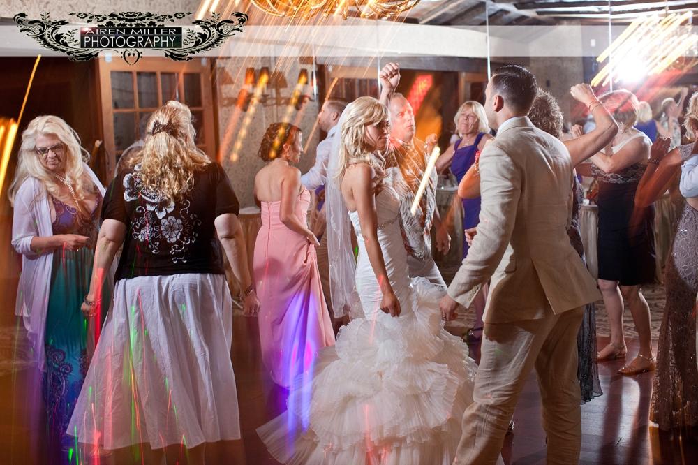 ct_wedding_photographers_0057