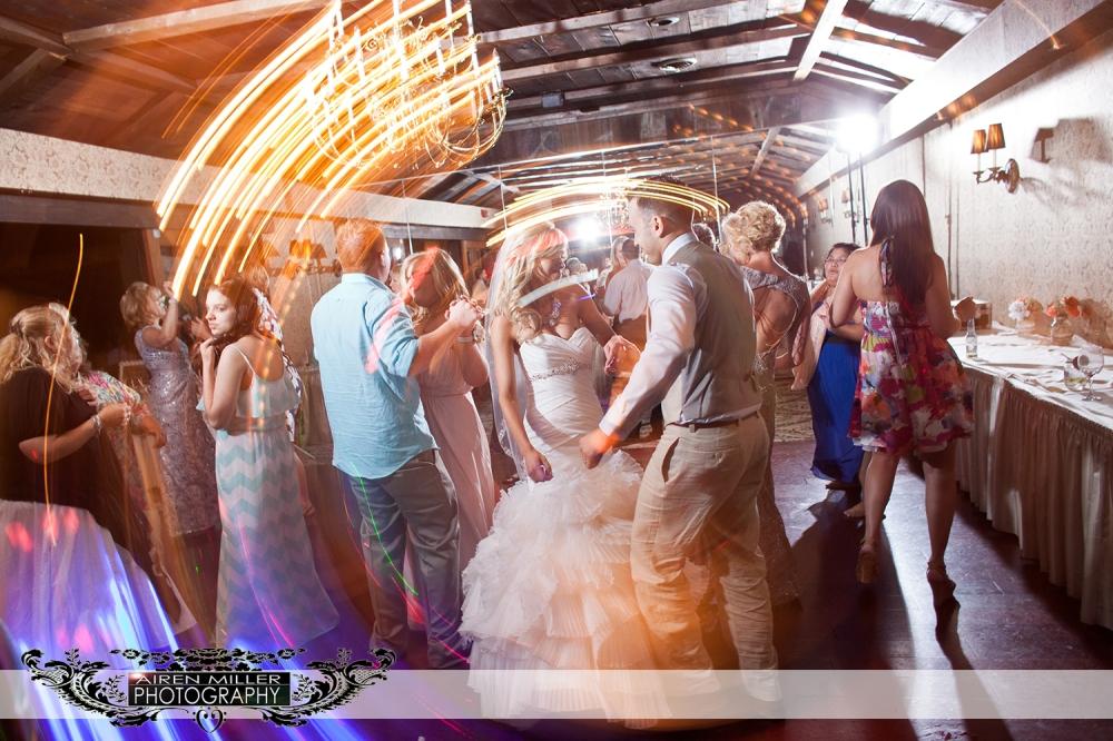 ct_wedding_photographers_0059