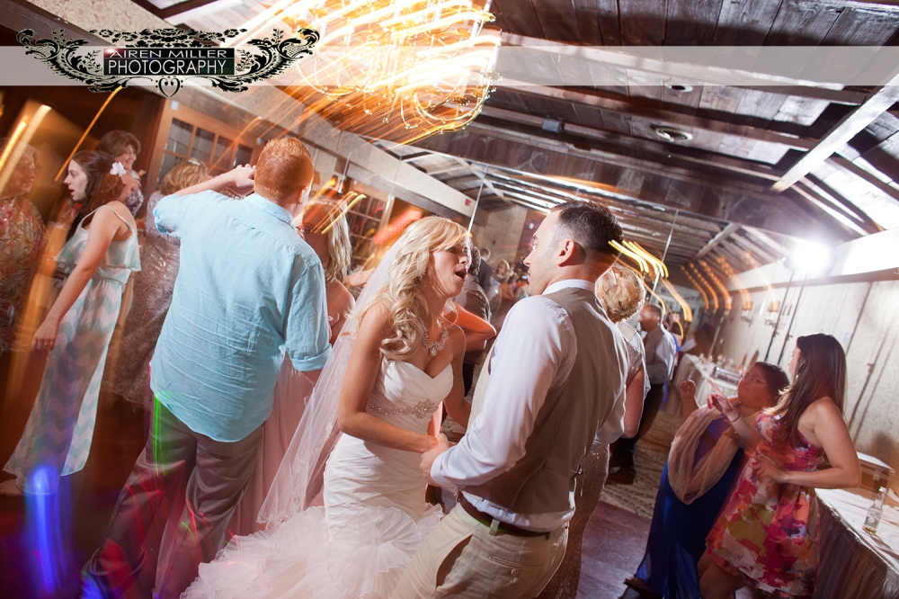 ct_wedding_photographers_0060