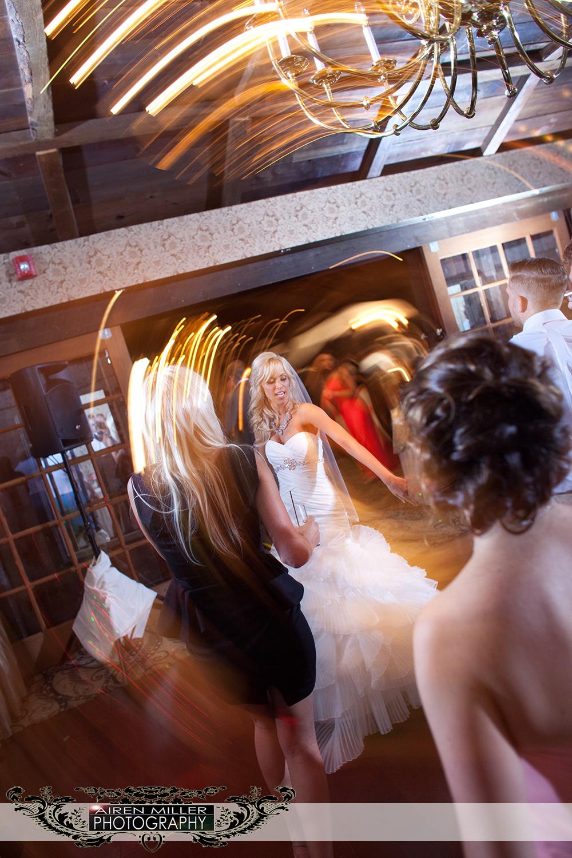 ct_wedding_photographers_0061