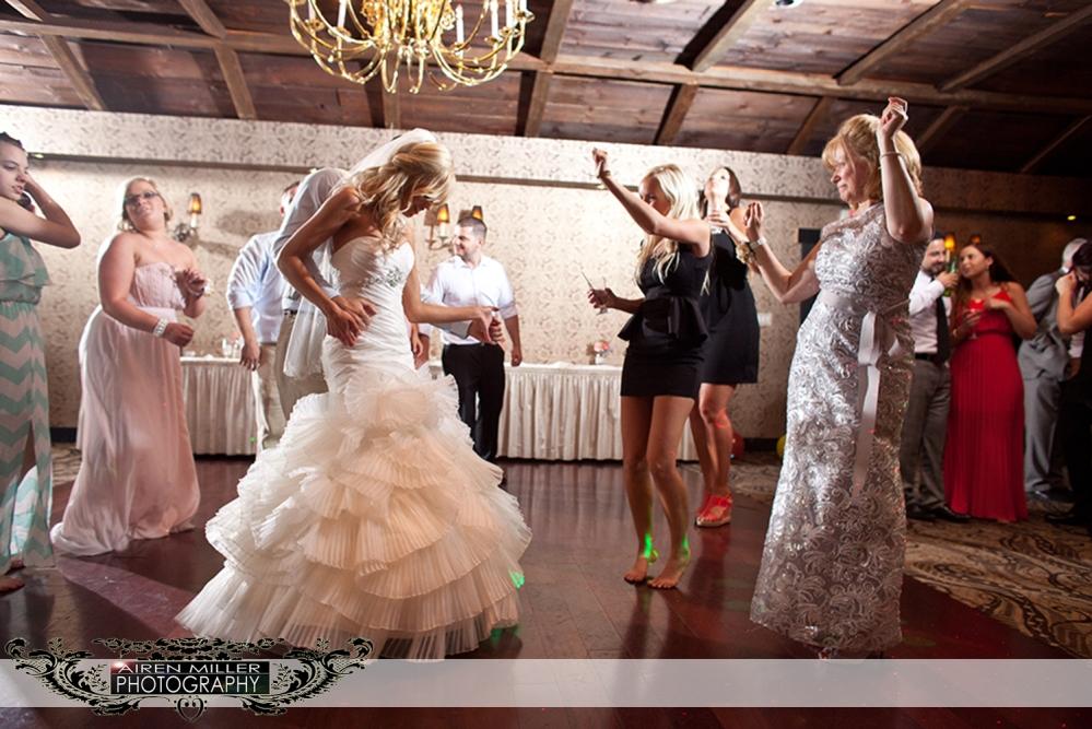 ct_wedding_photographers_0063