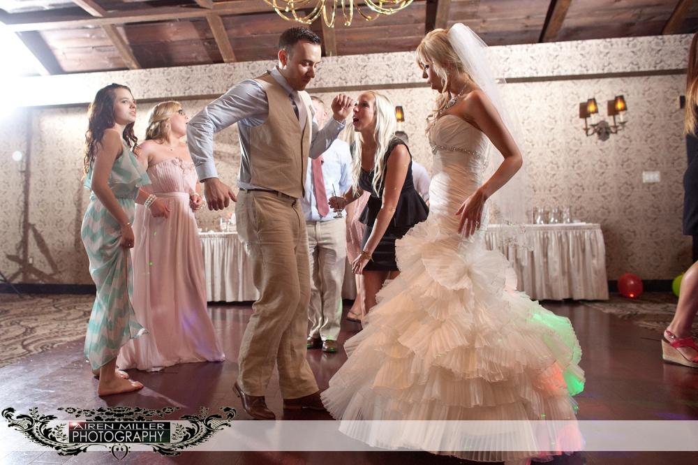 ct_wedding_photographers_0064