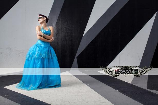 NYC_CT_fashion_photographers_0003