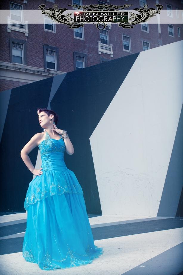 NYC_CT_fashion_photographers_0004