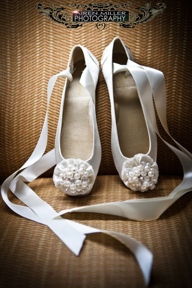 saint_clements_castle_wedding_0002