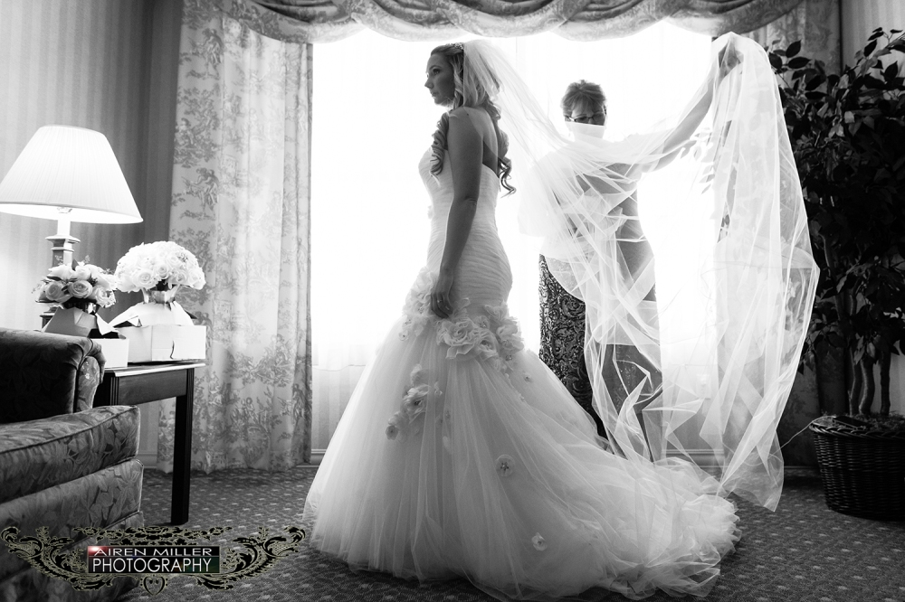 saint_clements_castle_wedding_0004