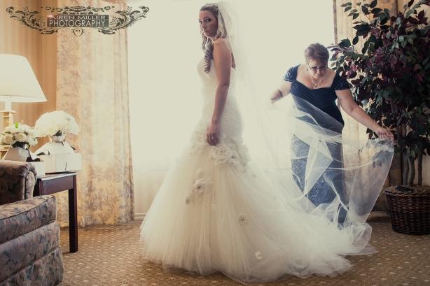 saint_clements_castle_wedding_0005