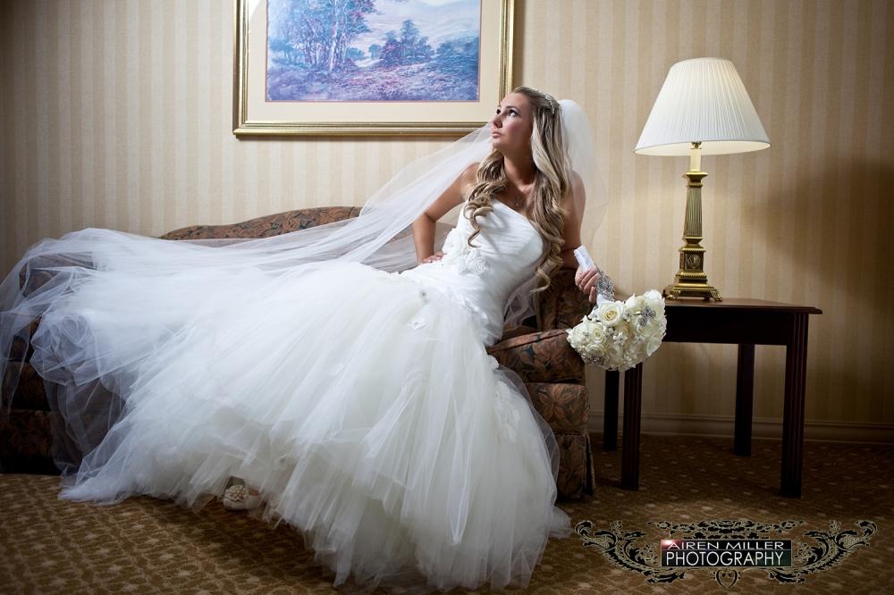 saint_clements_castle_wedding_0006