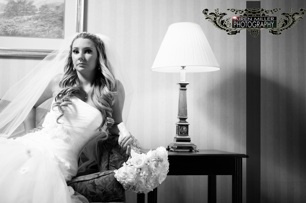 saint_clements_castle_wedding_0007