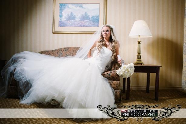 saint_clements_castle_wedding_0008