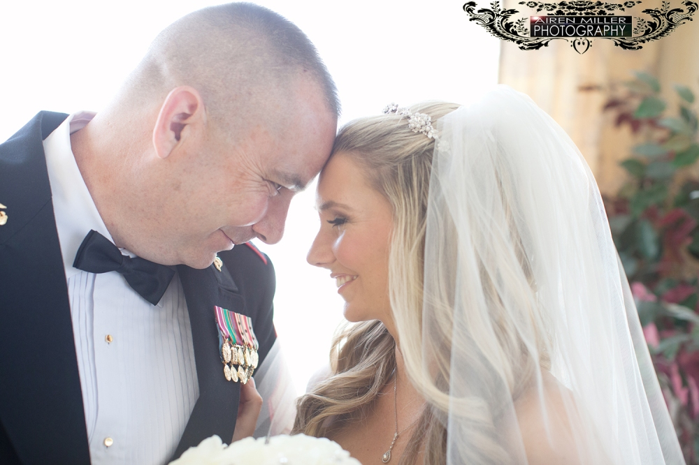 saint_clements_castle_wedding_0009