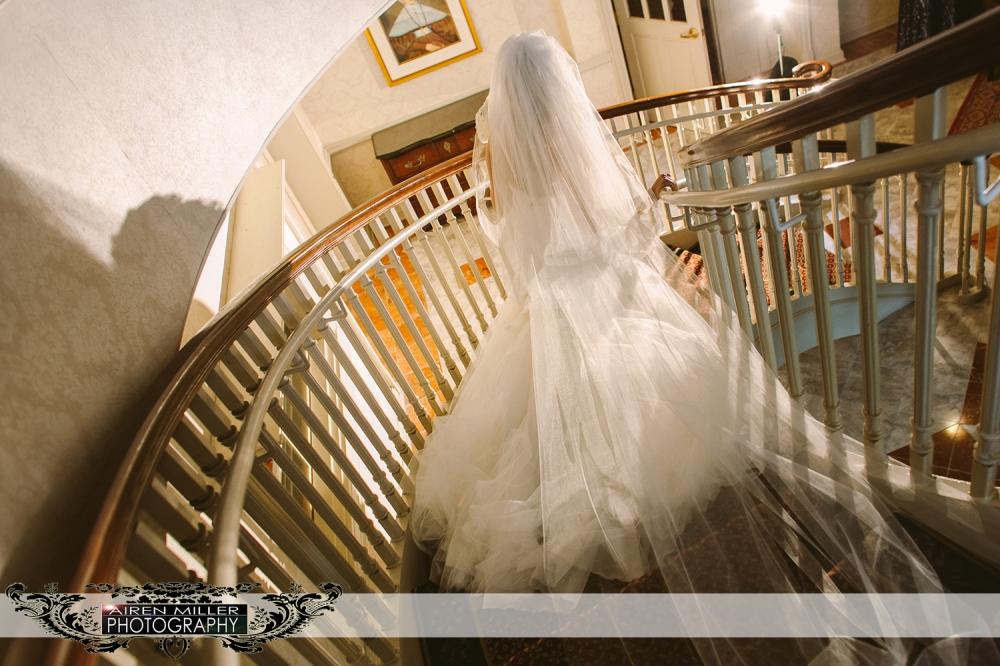 saint_clements_castle_wedding_0010