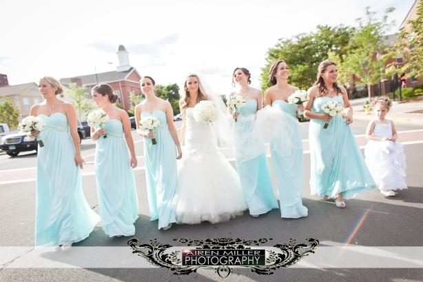 saint_clements_castle_wedding_0011