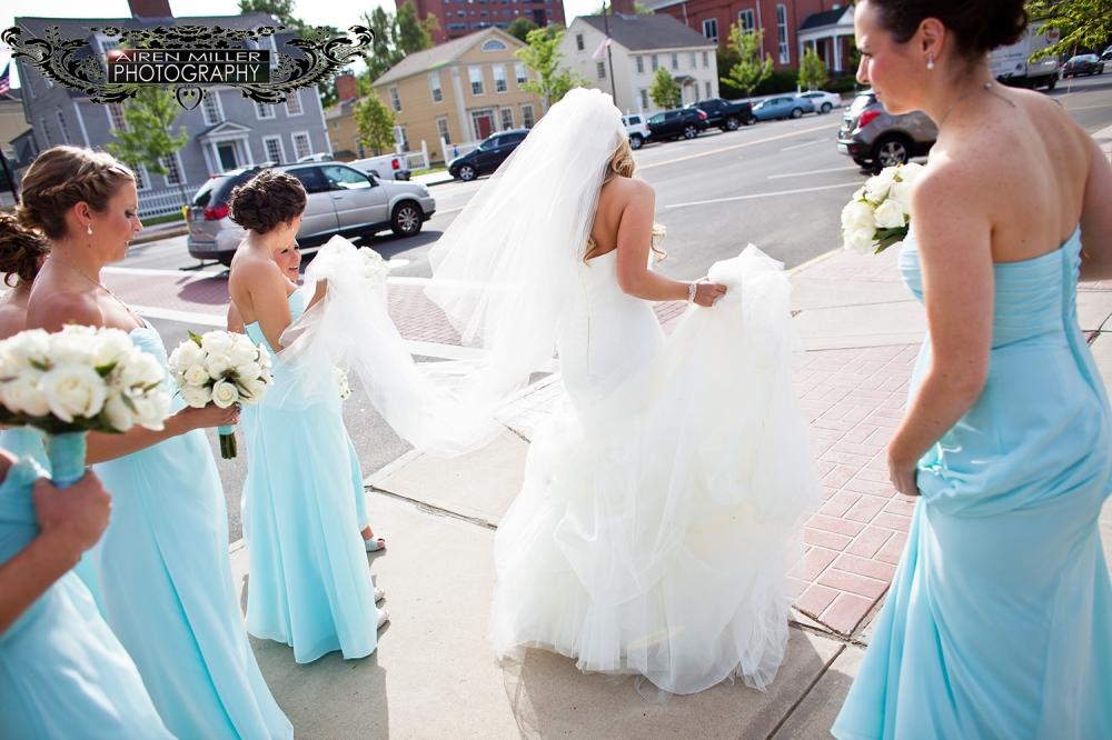 saint_clements_castle_wedding_0012