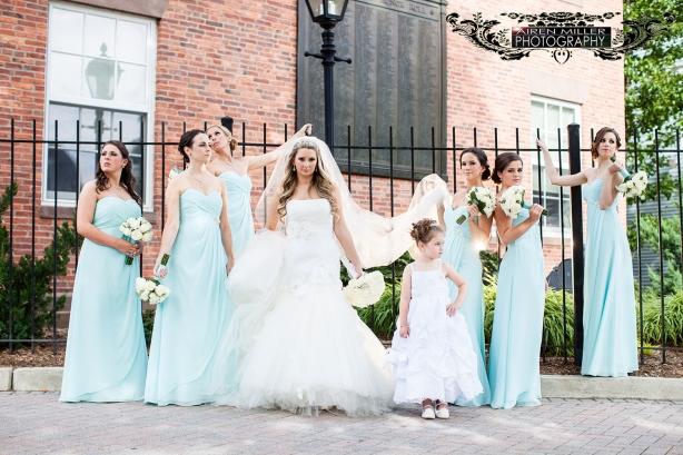 saint_clements_castle_wedding_0013