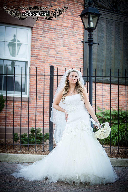 saint_clements_castle_wedding_0014