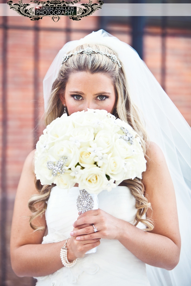 saint_clements_castle_wedding_0015