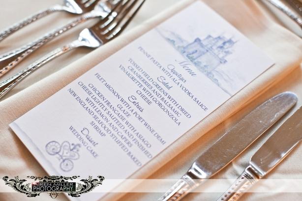 saint_clements_castle_wedding_0017