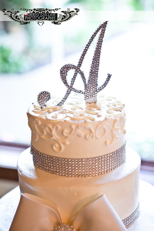 saint_clements_castle_wedding_0018