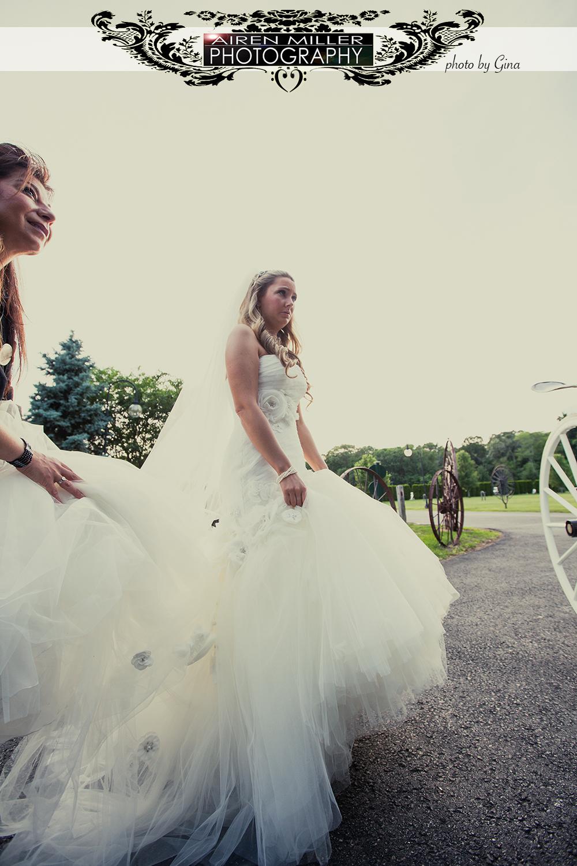 saint_clements_castle_wedding_0019