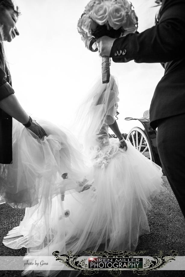 saint_clements_castle_wedding_0020