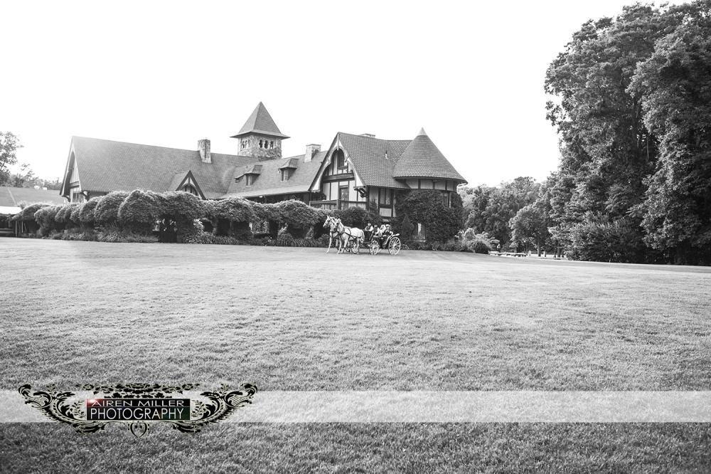 saint_clements_castle_wedding_0021