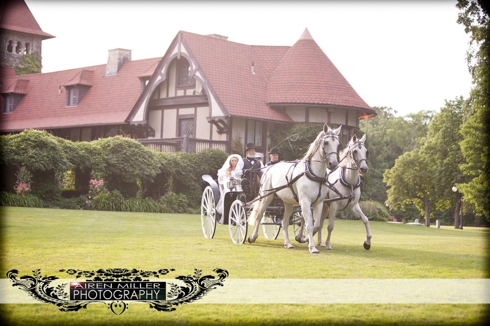 saint_clements_castle_wedding_0022