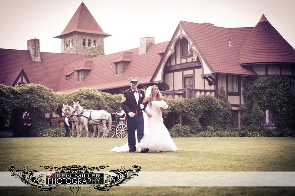 saint_clements_castle_wedding_0023