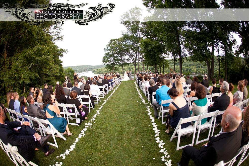 saint_clements_castle_wedding_0024