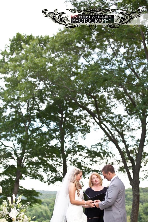 saint_clements_castle_wedding_0025