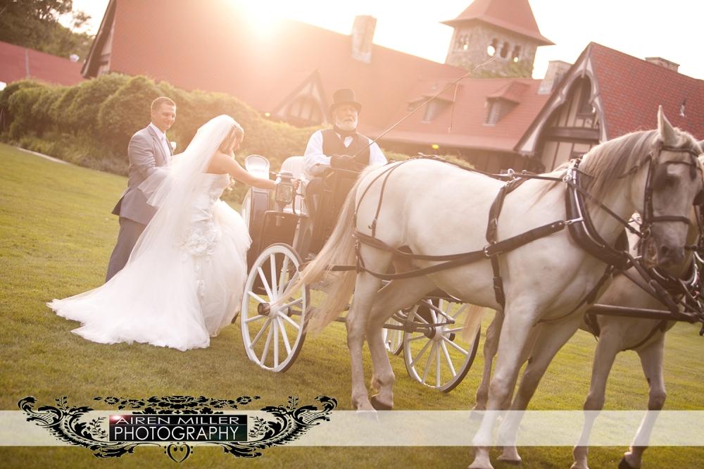 saint_clements_castle_wedding_0026