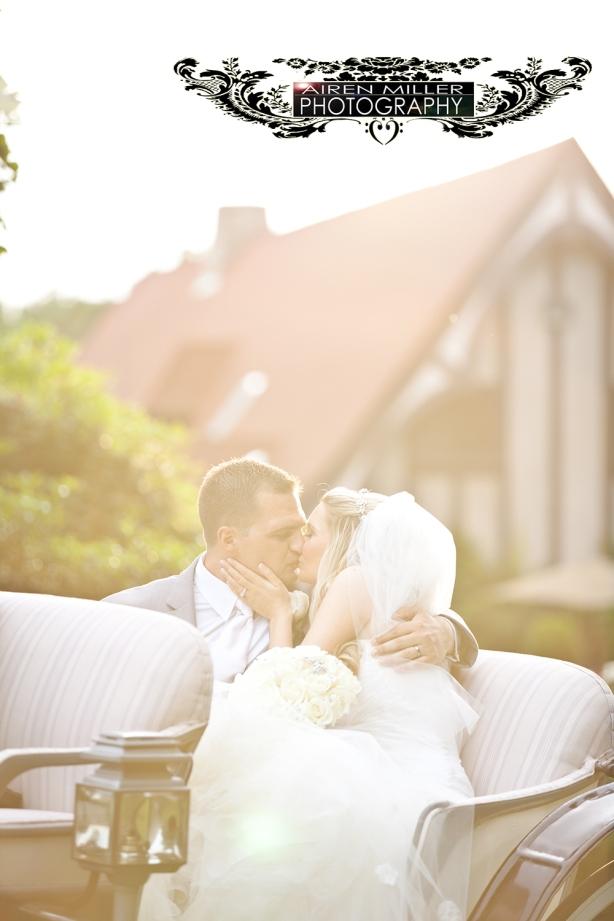 saint_clements_castle_wedding_0027