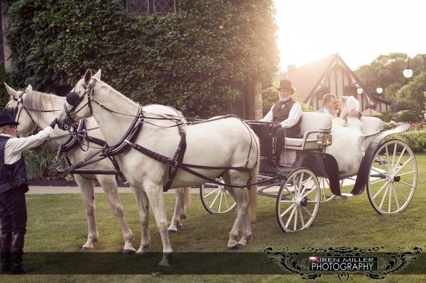 saint_clements_castle_wedding_0028