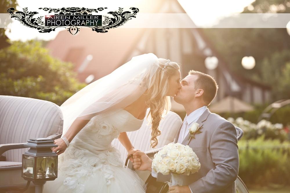 saint_clements_castle_wedding_0029