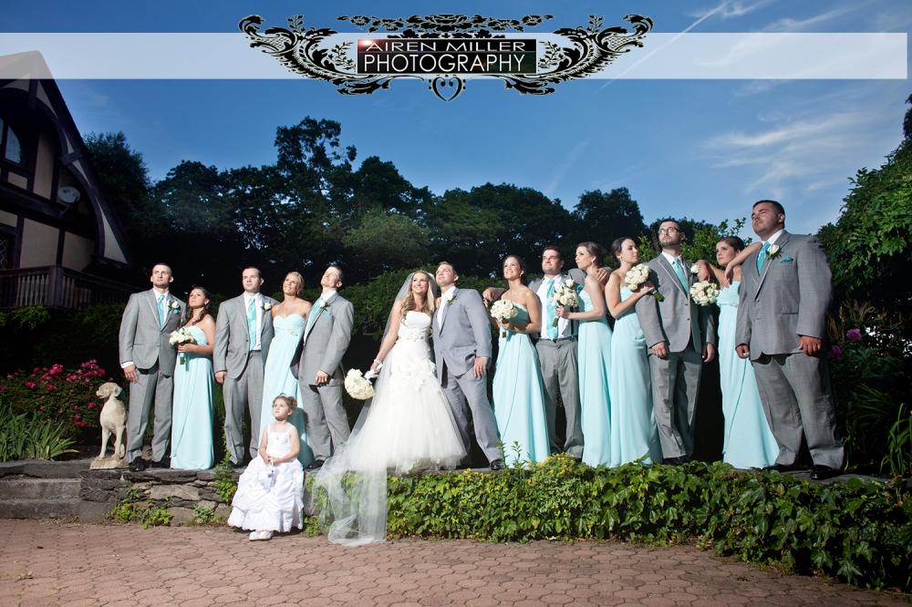 saint_clements_castle_wedding_0031