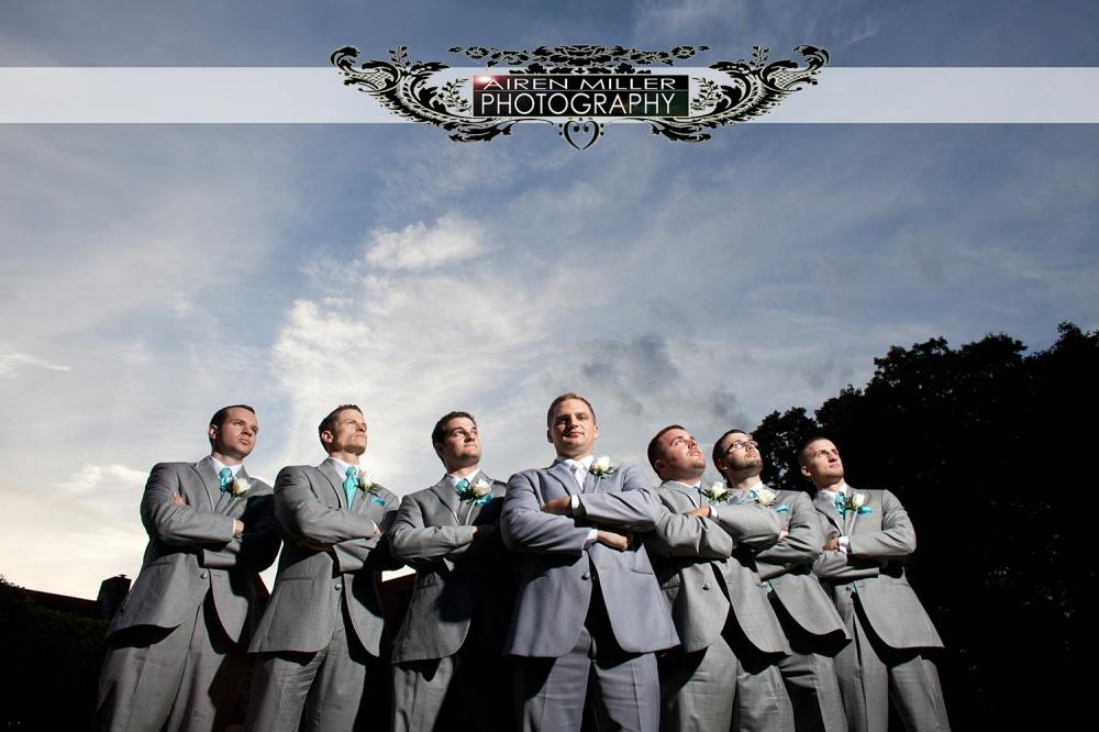 saint_clements_castle_wedding_0032