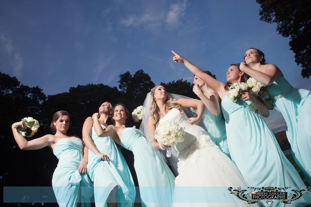 saint_clements_castle_wedding_0033