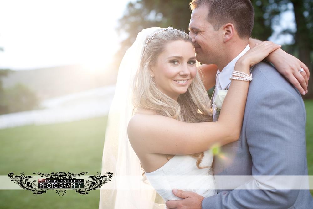 saint_clements_castle_wedding_0034
