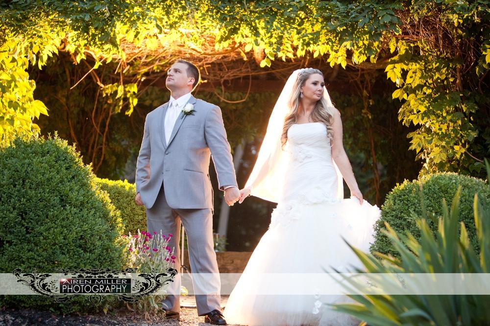 saint_clements_castle_wedding_0035
