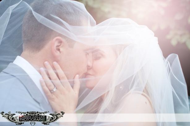saint_clements_castle_wedding_0036