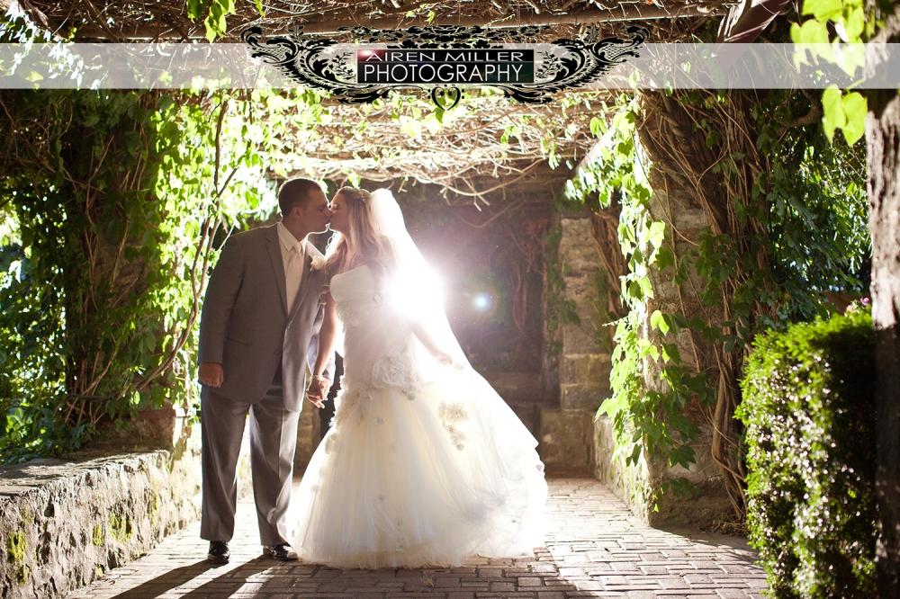 saint_clements_castle_wedding_0037