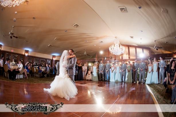 saint_clements_castle_wedding_0038