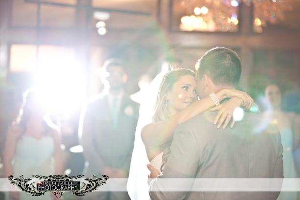 saint_clements_castle_wedding_0039