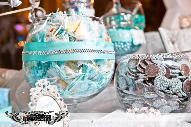 saint_clements_castle_wedding_0041