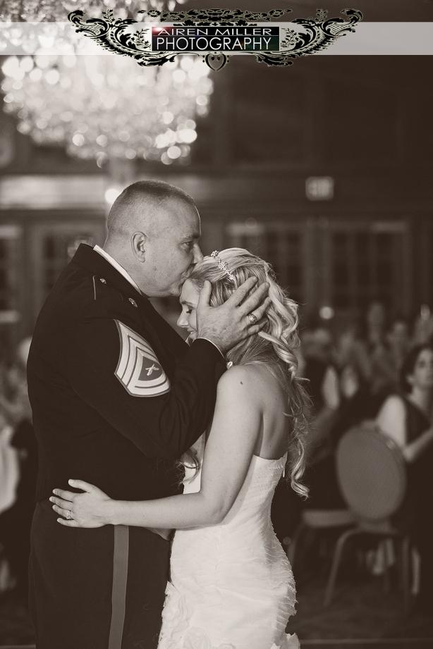saint_clements_castle_wedding_0042