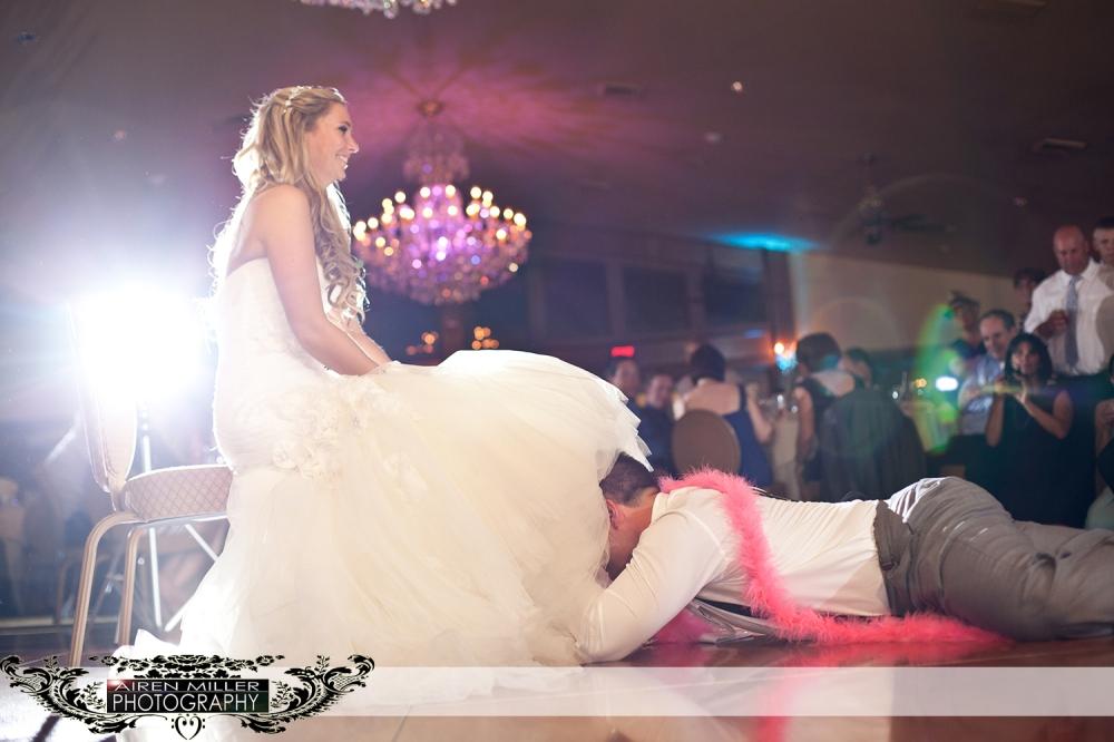 saint_clements_castle_wedding_0043