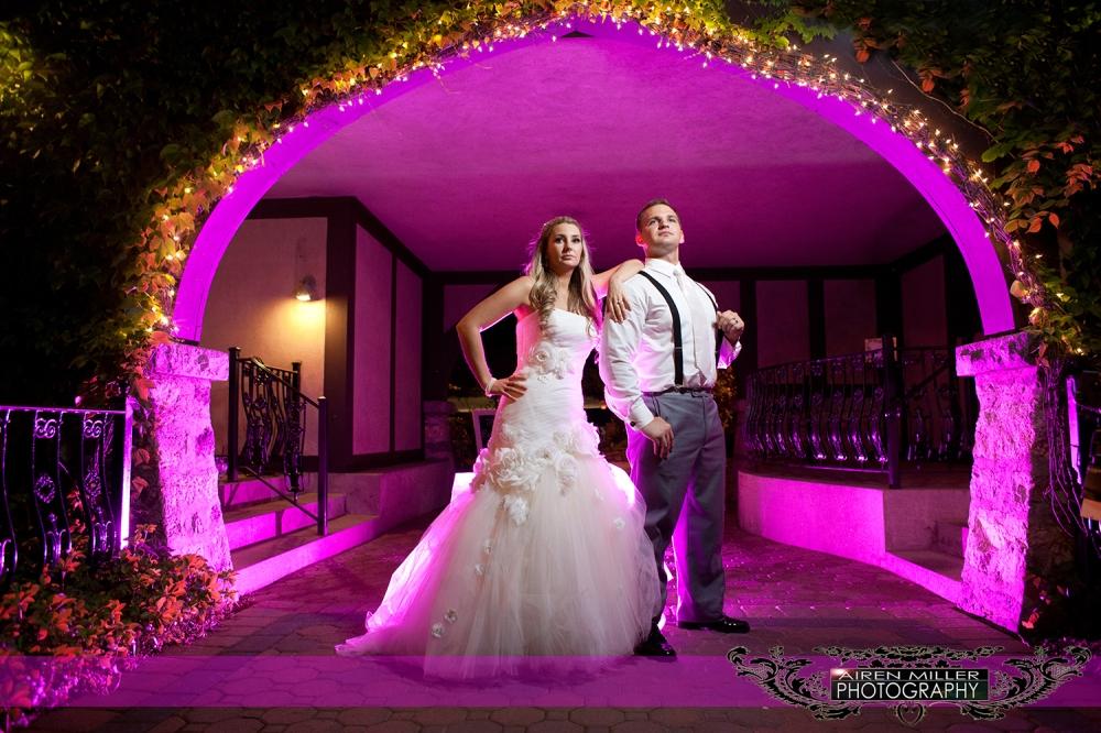 saint_clements_castle_wedding_0044