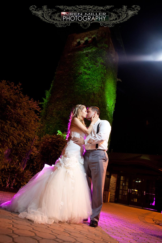 saint_clements_castle_wedding_0045