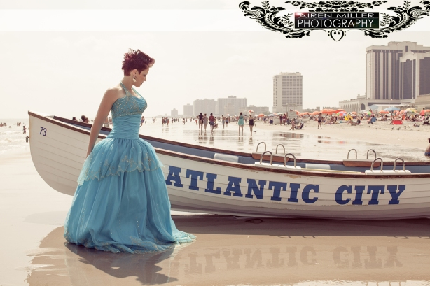 trash_the_dress_photographers_CT_NY_0010