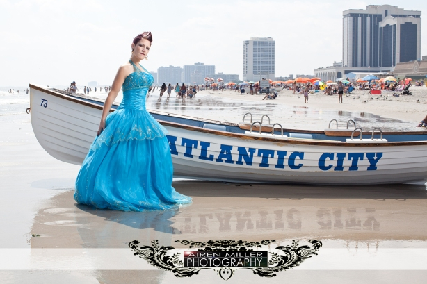 trash_the_dress_photographers_CT_NY_0011